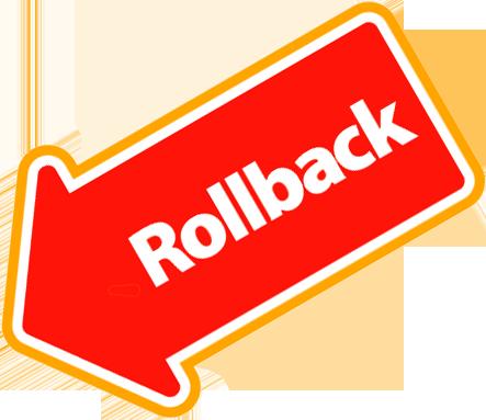 Huawei-Info - Huawei Mate S - Rollback (von Marshmallow zu