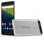 Huawei Nexus 6P im Angebot
