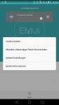 Android 6.0 EMUI 4.0 und das fehlende lokale Update - die Lösung!