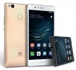 UPDATE: Alle Fakten und Daten zum Huawei P9 Lite