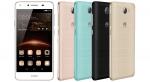 Huawei Y5 II: Einsteiger Smartphone geleakt