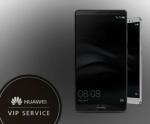 3+3 VIP Service für das Huawei Mate 8
