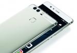 Huawei P9 und P9 Plus offiziell vorgestellt - alle Fakten