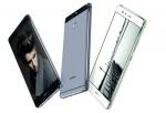 Huawei P9 und P9 Plus: Vorverkaufs-Aktion gestartet