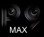 Huawei P9 Max - Erste Lebenszeichen gesichtet (?)