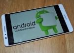 Mate 7 erhält offizielles Android 6.0 Marshmallow Update [C432B522]