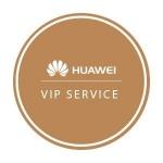 VIP SERVICE für das P9 - 3 Jahre Garantie und Austauschservice