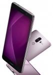 Update: Huawei Mate 9 Leaks: Neue Renderbilder durchgesickert