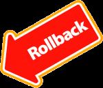 Huawei Mate S - Rollback (von Marshmallow zu Lollipop)