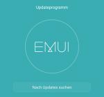 Huawei Mate 8: Full-Update NXT-L29C432B320 [EMUI4.1][offener Status]