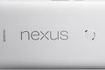 Nexus 2016 kommt wohl erneut von Huawei