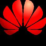 Huawei Finanzergebnisse: plus 40% zum Vorjahr!