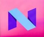 Nougat für das Huawei P9 - Android 7 Leak verfügbar!