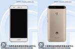 Huawei Mate S2 - Nachfolger vom Mate S zeigt sich [Erste Bilder- und Spec-Leaks]