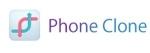 Phone Clone - Huawei hilft beim Wechsel auf ein Huawei Gerät