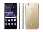 Huawei stellt das P8 lite 2017 vor