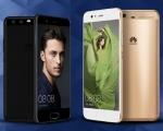 Huawei P10 & P10 Plus offiziell vorgestellt