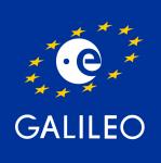 Huawei unterstützt Satellitennavigationssystem Galileo
