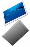HUAWEI stellt drei neue MediaPads vor - MediaPad M3 Lite 10, T3 & T3 10