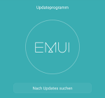 Leak: Lollipop Update für das Mate 7