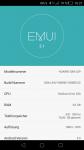 Huawei P8 Update B132 (Full Update)