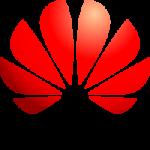 Huawei-Club im Centro OB am 07.08.2015