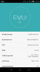 Huawei P8 Update B170 (Full Update)
