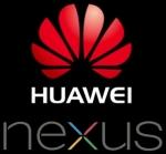 [update] Render-Videos des Huawei Nexus 6 aufgetaucht