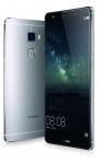 Huawei stellt das Mate S auf der IFA vor