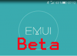 Update: Beta-Firmware Huawei P8 B350 [OTA] [Android 5.1.1] [EMUI3.1] für B191 User