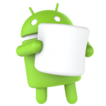 Liste der Huawei-Geräte, die Android 6.0 bekommen