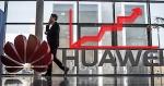 Läuft bei Huawei: Jahresbericht 2015