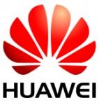 HUAWEI ist zweitstärkste Android-Marke in Europa