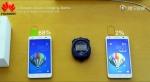 Huawei stellt Akku mit Schnell-Ladefunktion vor