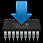 Sicherheits - Update für das Huawei Mate S B145[OS5.1.1][EMUI3.1] OTA & Full